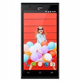 Nyx Rex Android 5.1 Camara 8+2 Memoria 8+1 Red 4g Liberado