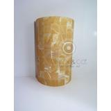 Lámpara De Pared, Onix Natural Interiores Exteriores 450
