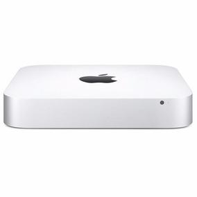 Apple Mac Mini Core I5 2.6ghz 1tb Hd 8gb Mgen2ll - Lacrado