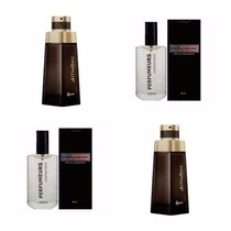 Perfume Malbec Tradicional Boticario Contratipo Leia Descriç