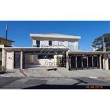 Casa Sobrado No Bela Vista - Osasco - Sp, Com 130 M² De Área Construída Sendo 3 Dormitórios Com 1 Suíte, Sala, Cozinha, 2 Banheiros E 4 Vagas De Garagens. Whatsapp Mix Lar Imóveis 9.4749-4346 .