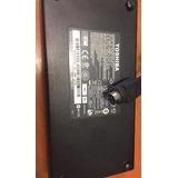 Toshiba, Delta Electrónica 19v 9.5a Toshiba X205 Pa3546e-1