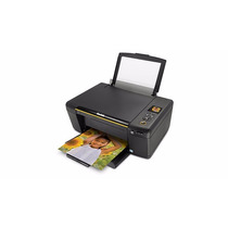 Multifuncional Impresora Kodak Esp C310