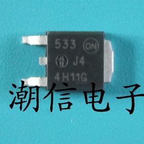 Transistor 4h11g - Original