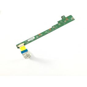 Placa Power Positivo V52 V25 V43 V53 V54 V56 V60 V126 V146