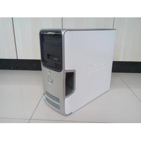 Dell Dimension 5150 Win 7 Pci Express Pentium Lga775 Ddr2