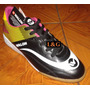 Zapatillas Nuevas Walon Deportivas Mod. Nk68 Catálogo