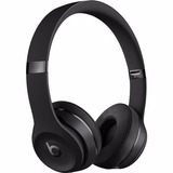 Beats Dr. Dre Solo3 Wireless