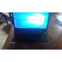 Notebook Bangho Core 2 Duo