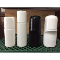 Envases Para Desodorantes Rollon De 75 Ml Nuevos