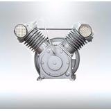 Cabezal Para Compresor 3 Hp. (baja/baja)