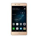 Huawei P9 Lite 16gb Dorado