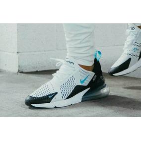 Zapatillas Nike Airmax 270 L Stock Talla 40 Al 43