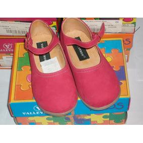 Zapatos Valle Verde Zapatos Anatomicos Para Niñas Y Niños