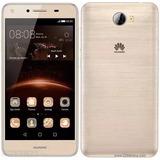 Huawei Y5 4g 2gb Ram 8mp Libre