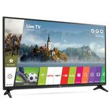 Pantalla Smart Tv 32 Pulgadas Lg Web Os 3.5 Usb Sourround