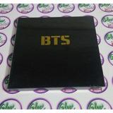 Bts Bangtan Boys - 2 Cool 4 Skool Album Kpop (korean Cd)