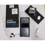 Samsung Galaxy S7 Edge 32gb Y Gear S2