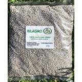 Fertilizante Para Cesped Fosfato Diamonico X 2 Kg.