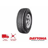 Neumático 235/70 R16 Firestone Destination At-envío Gratis