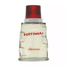Perfume Portinari O Boticário Pronta Entrega! Original 100ml