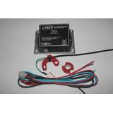 Encendido Electronico Laser Para Citroen 2cv/3cv