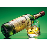 Jameson Whisky Irlandes .super Oferta !!