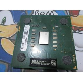 Cpu Processador Amd Athlon 2000 462 Perfeito Estado