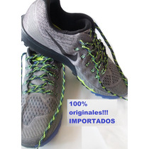 Zapatos Nike Air Zoom Kiger 3 Running Nuevos