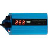Ahorrador De Electricidad Energía Luz 150kw. C/envio (1001)