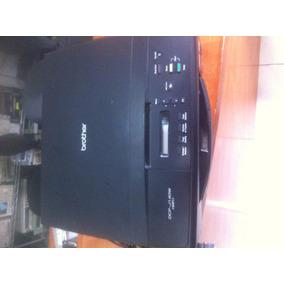 Fotocopiadora Multifuncional Brother Dcp-j140w. I.t.