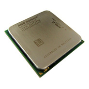 Procesador Amd Opteron 2218 2.6ghz Dual-core 2x1mb Cache