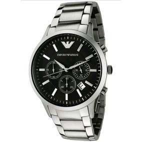 Reloj Emporio Armani Ar2434 !!!