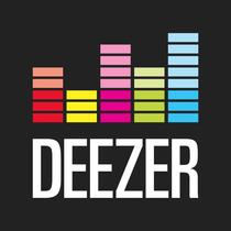 Conta Deezer 3 Meses!