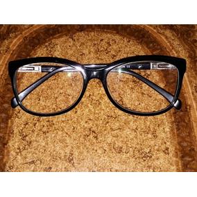 89d65f2643fa2 Oculos Italy Design Ce De Grau - Óculos em Rio de Janeiro no Mercado ...