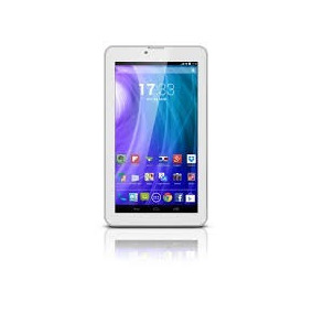 Tablet Multilaser M7 3g