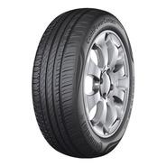 Neumático Continental Power Contact 195/55 R16 87v Fr