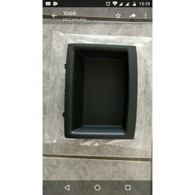 Porta Objeto Superior Painel Do Polo