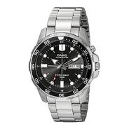 Reloj Casio Core Mtd-1079d-1avcf