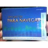 Sim Card Tigo 2gb ( 67 Mtos 4000 S). Facebook + Wsp Gratis