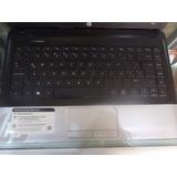 Laptop Hp Amd E1-1500