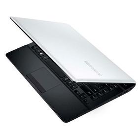 Notebook Samsung Ativbook3 370e4k-kd2 I5 8gb 1tb Novo