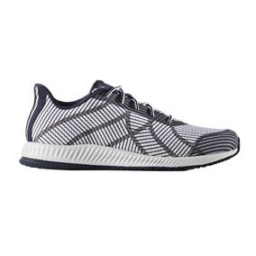 Zapatillas adidas Gymbreaker B