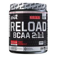Reload (220 Grs) Ena Sport - Post Entrenamiento Recuperación