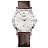 Reloj Hugo Boss 1512636 Hombre Envio Gratis