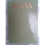 Diana, Una Historia Real. Lady Colin Campbell.