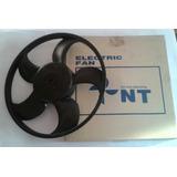 Aspa Electro Ventilador Principal Elantra Xd