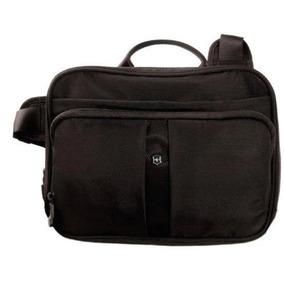 Bolso Victorinox Travel Companion Horizontal. Sku 31173801