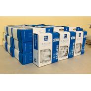 Taquetes Plástico Raziio Kit Surtido 10 Cajas Individuales