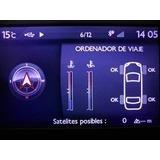 Actualización Gps Peugeot 408/308 Full - Promo